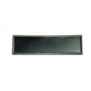 SuperMicro MCP-260-00011-0N Задняя панель