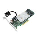 Microsemi Adaptec SmartRAID 3154-8i Single 2291000-R SAS / SATA контроллер