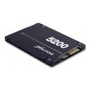 Crucial Micron 5200 MAX MTFDDAK960TDN-1AT1ZABYY 960 ГБ SSD-накопитель