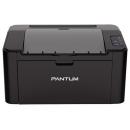 Pantum P2207 Принтер лазерный