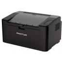 Pantum P2500W Принтер лазерный