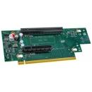 Intel A2UL16RISER2 934886 Плата расширения