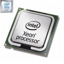 HP ProLiant DL360 Gen10 4114 860657-B21 Серверный процессор