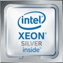 HP ProLiant DL380 Gen10 4114 826850-B21 Серверный процессор