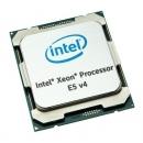 HP ProLiant DL380 Gen9 E5-2630v4  817933-B21 Серверный процессор