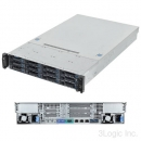 QuantaGrid D51B-2U 1S2BZZZ0021 серверная платформа