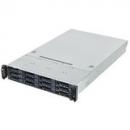 QuantaGrid D52BQ-2U 1S5BZZZ000T серверная платформа