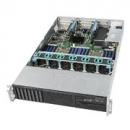 QuantaGrid D52BQ-2U 1S5BZZZ000X серверная платформа