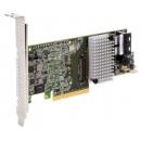 RES3FV288 932895 серверный контроллер