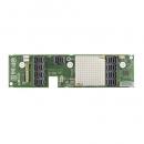Intel® RAID Expander RES3TV360 серверный контроллер