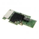 Intel Integrated RAID Module RMS3CC040 932473 серверный контроллер