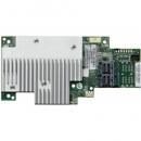 Intel® RAID Module RMSP3CD080F 954489 серверный контроллер