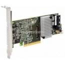 Intel® RAID Controller RS3DC080 934643 серверный контроллер