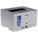 Samsung Xpress SL-C430 SS229F#BB7 Принтер лазерный