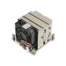 SuperMicro SNK-P0048AP4 радиатор охлаждения