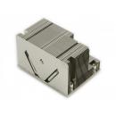 SuperMIcro SNK-P0048PSC радиатор охлаждения