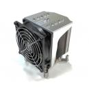 Supermicro SNK-P0050AP4 радиатор охлаждения