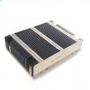 Supermicro Радиатор SNK-P0057PS