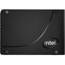 Intel Optane SSD P4800X Series SSDPE21K750GA01 SSD-диск