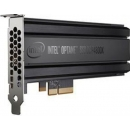 Intel Optane SSD P4800X Series  SSDPED1K375GA01 диск