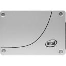 Intel SSD D3-S4510 Series SSDSC2KB480G801 твердотельный диск
