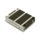 Supermicro SNK-P0047P радиатор охлаждения