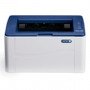 Xerox Phaser 3020 3020V_BI лазерный принтер