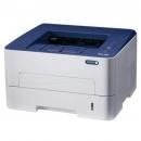 Xerox Phaser 3052NI 3052V_NI лазерный принтер