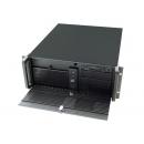 Dahua 4U ATX(SSI SEB) RMC-4S-0-2 серверный корпус