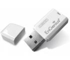 USB Wi-Fi адаптеры
