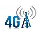 Оборудование 3G 4G LTE