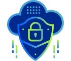 Acronis защита данных облачная: Дата-центр Заказчика