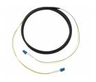 Оптические кабельные сборки