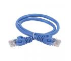 Соединительные кабели, патчкорды