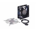 Вентиляция и терморегулирование