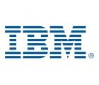 IBM (70)