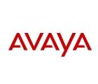 Avaya (50)