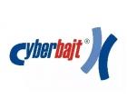 Cyberbajt (8)