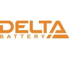 Delta (36)