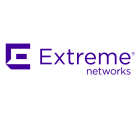 Extreme Networks (18)