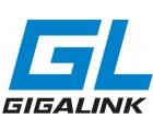 Gigalink