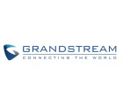 Grandstream Networks (40)