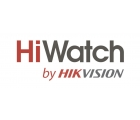 Hikvision / Hiwatch
