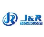 J&R Technology (25)