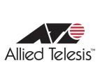 Allied Telesis (149)