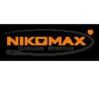 Nikomax