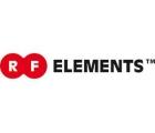 RF-elements (85)