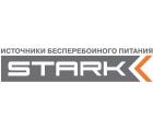 Stark Country (19)