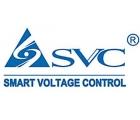 Smart Voltage Control