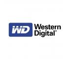 Western Digital (1)